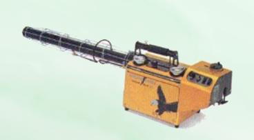 金鹰喷雾器